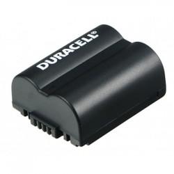 Bateria DR9668 Panasonic