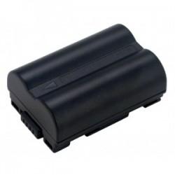 Bateria pana CGR-S602