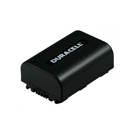 Bateria NP-BG1/FG1 Sony