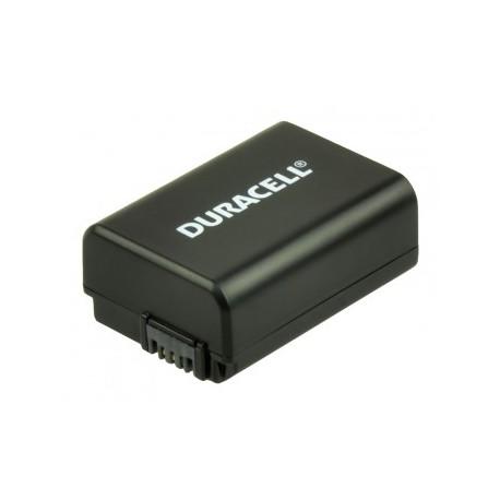 Bateria Np-Fw50 sony