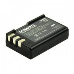 Bateria DR9900