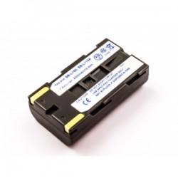 Bateria 40660 Samsung LI-160