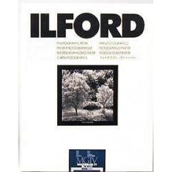 Ilford MG IV RC 25M 18x24 1x25