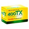 Kodak Tri-X 400 135/36