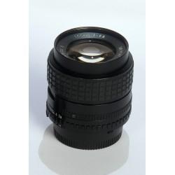 Nikon 100mm F/2.8