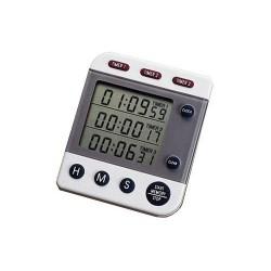Diabetrachter SV 5000