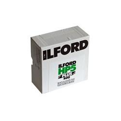 Ilford HP5 Plus 135/17 Metros
