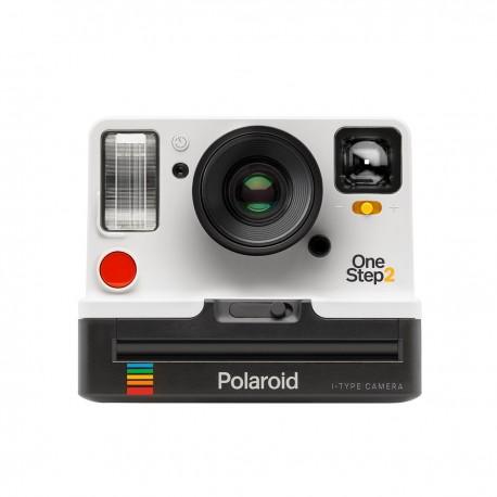 Polaroid OneStep 2 - White