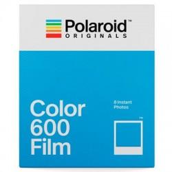 Polaroid Color 600