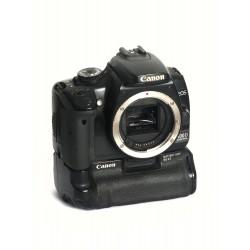 Corpo Canon EOS 400D
