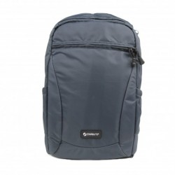 Mochila R-Bag Series
