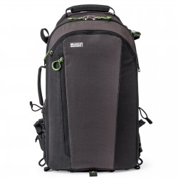 Mochila FirstLight 40L