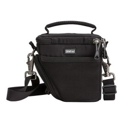 Saco Digital Holster 5