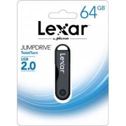 Lexar 64GB JumpDrive