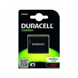 Bateria LI 50B DURACELL