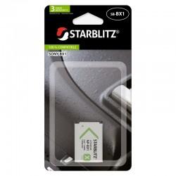 Bateria BX1 STARBLITZ