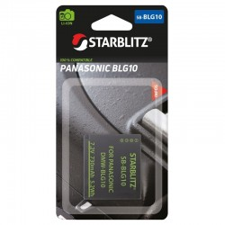 Bateria BLG10 STARBLITZ