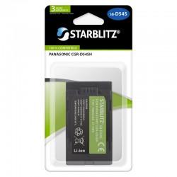 Bateria CGR-D54SH STARBLITZ