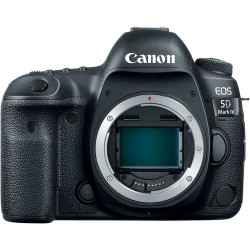 Canon EOS 5 D Mark III Kit mm + EF-L 4,0 / 24-105 IS USM(595868)