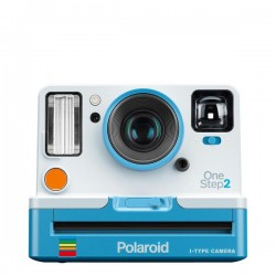Polaroid OneStep 2 - Summer Edition