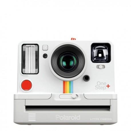 Polaroid OneStep + - White