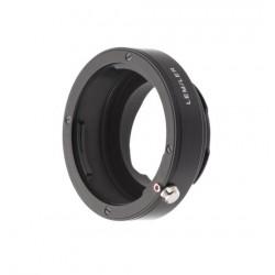 Adaptador Leica R/Leica M