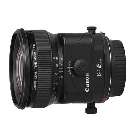 Canon TS-E L 2,8/45mm ( 493833)