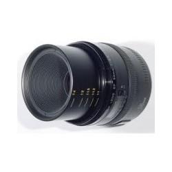Canon EF-S USM 2,8/60mm Macro