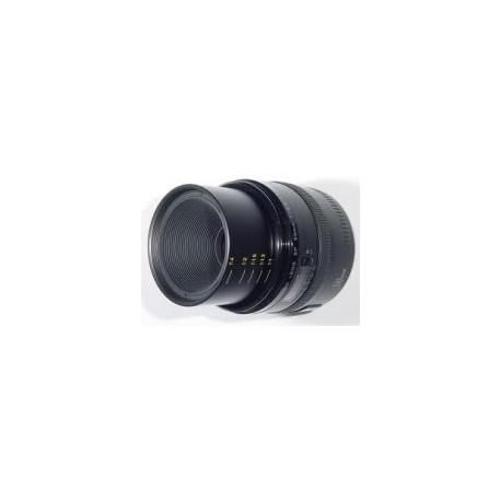 Canon EF-S USM 2,8/60mm Macro (754178)