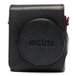 Estojo Fujifilm Instax Mini 90 - Preto