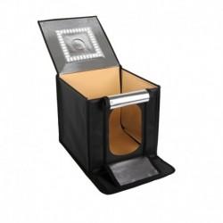 Cubo de Luz Mini Estúdio - 60m
