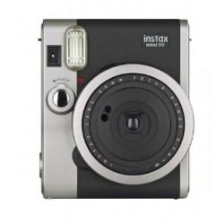 Fujifilm Instax Mini 90 NEO Classic - Preto