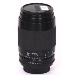 Pentacon 70/210mm 4-5,6
