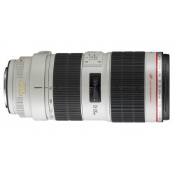 Canon EF-L USM 2,8/70-200mm IS II