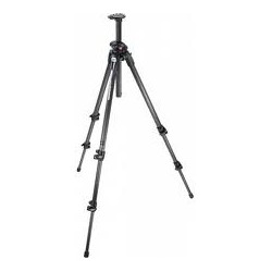 Manfrotto Carbono 190 CX 3