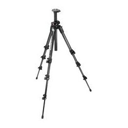 Manfrotto Carbono 190 4 CXPRO