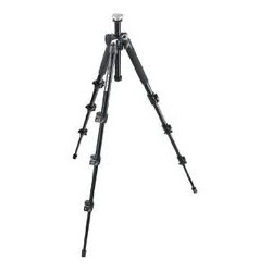 Manfrotto 058 B Triaut