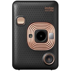 Fujifilm Instax Mini 70 - Amarelo