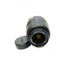 Nikon 18-55mm F/3.5-5.6 G
