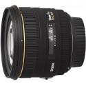 Sigma EX 1,4/50 DG HSM C/AF