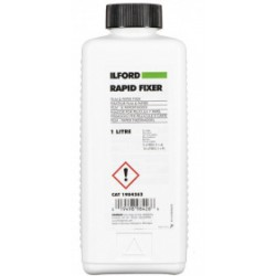 ILFOR RAPID FIX 1L