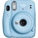 Fujifilm Instax Mini 11 Azul