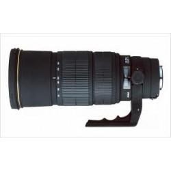 Sigma EX 2,8 / 300 DG APO HSM C / AF/