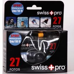 Photomaton Swiss+Spor 27 Fotos