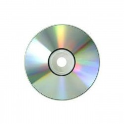 Digitalização de Negativos P/CD - Cores Cortados