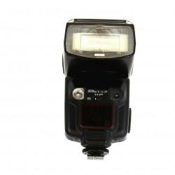 Nikon Flash SB-26