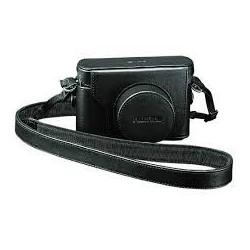 Fujifilm X LC-10 preto (571263)