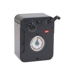 Bobinadora Pelicula - 35mm AP
