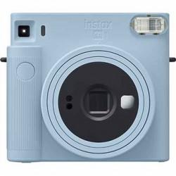 Fujifilm Instax Square SQ1 (Glacier Blue)
