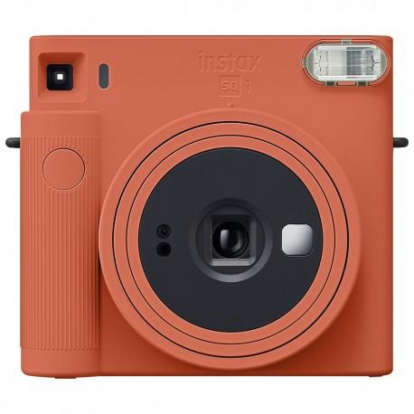 Fujifilm Instax Mini 70 - Branco
